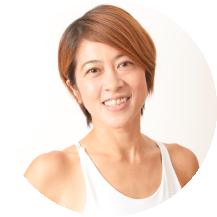 仁科 佐知子 / Sachiko Nishina