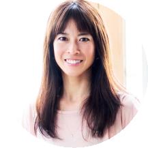 野島 裕子 / Yuko Nojima